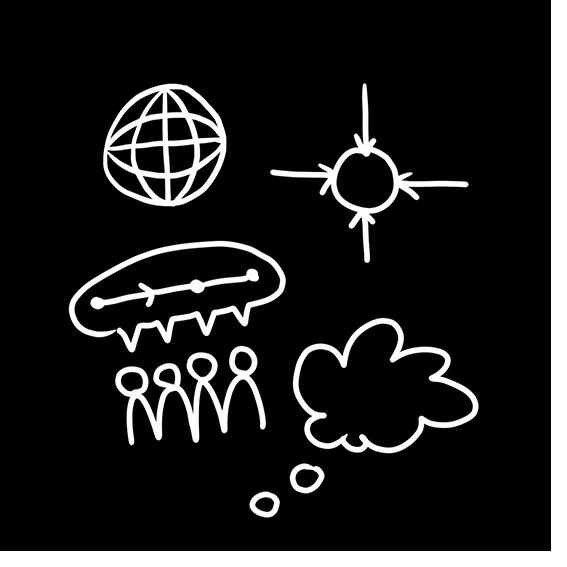Kursbild Symboliker